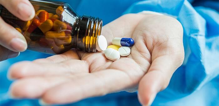 Bad Pill Lawyer - Bad Drug Lawyers | La firma Lidji | Abogado de Lesiones Personales