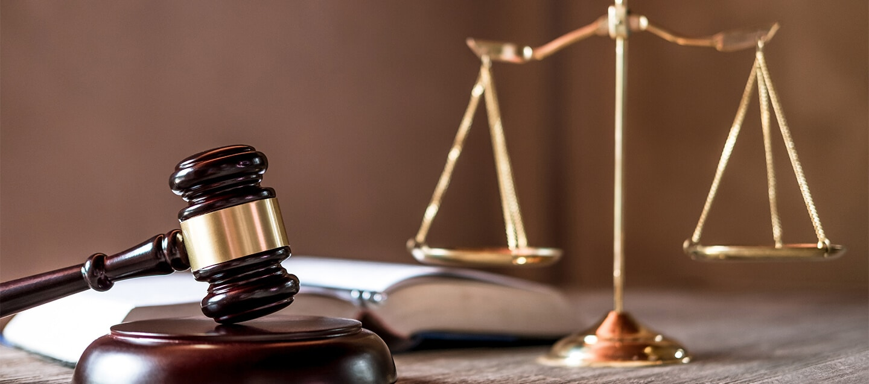 Fondo | La Firma Lidji | Abogados de lesiones personales | Dallas Houston Texas