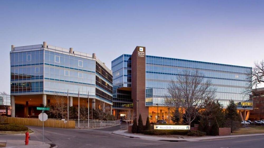 Demanda de demanda colectiva del Centro Médico Sueco (Swedish Medical Center Class Action Lawsuit) Blog ? El bufete de abogados LIDJI Abogado de Lesiones Personales (Personal Injury Attorney) Dallas Houston Texas