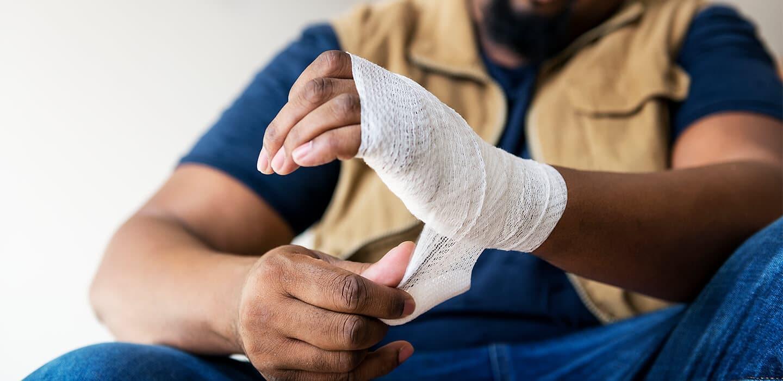 Dallas, Houston, Fort Worth Texas Abogado de Lesiones Personales | La Lidji Firma