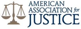 American Association for Justice | The LIDJI Law Firm | Personal Injury Attorney | Dallas Houston Texas