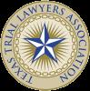 Texas Trial Lawyers Association | The LIDJI Law Firm | Personal Injury Attorney | Dallas Houston Texas