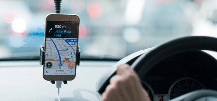 Demandas de Conductores de Uber & Lyft Blog ? El bufete de abogados LIDJI Abogado de Lesiones Personales (Personal Injury Attorney) Dallas Houston Texas