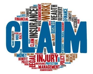 Gastos Médicos Futuros ( Future Medical Expenses) Blog ? El bufete de abogados LIDJI Abogado de Lesiones Personales (Personal Injury Attorney) Dallas Houston Texas