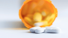 Opioid Lawsuit | Blog | The LIDJI Law Firm | Personal Injury Attorney | Dallas Houston Texas