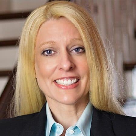 Mary Jo Betzen | Attorney | The LIDJI Law Firm | Personal Injury Attorney | Dallas Houston Texas