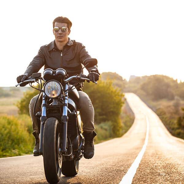 Motorcycle Accident | The LIDJI Law Firm | Personal Injury Attorney | Dallas Houston Texas
