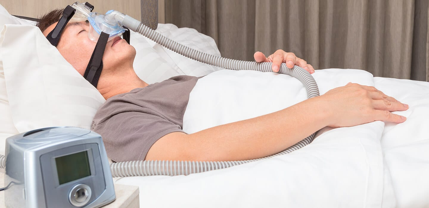 Philips CPAP Recall Lawsuit | The Lidji Firm | Personal Injury Lawyer