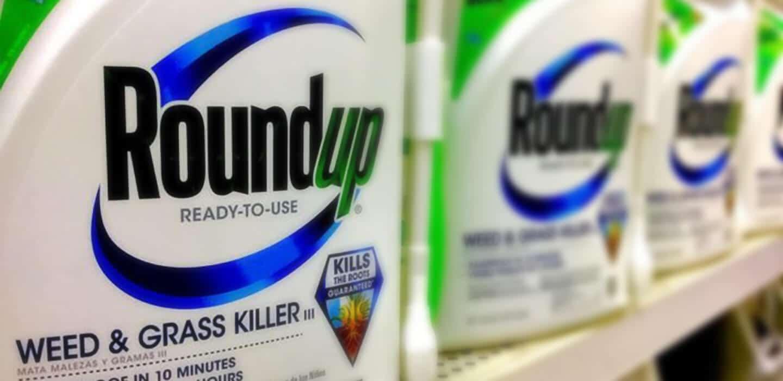Demanda de Roundup | La Firma Lidji | Abogados de lesiones personales