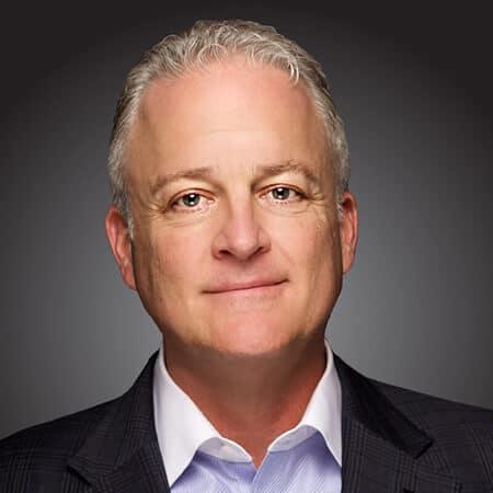 Scott Lidji | Personal Injury Lawyer | The Lidji Firm