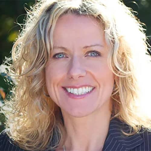 Tanja K. Martini | Of Counsel | The Lidji Firm