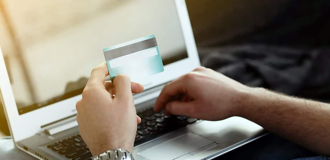 Walmart MoneyCard Class Action Lawsuit | The LIDJI Firm | Personal Injury Attorney | Dallas Houston Texas