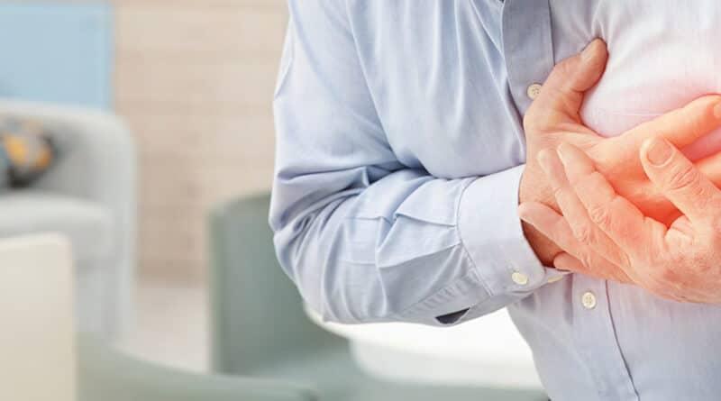 Guía de demandas por cáncer de Zantac | La firma Lidji | Abogado de lesiones personales